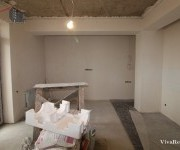 Квартирa, 3 комнат, Ереван, Центр - 2