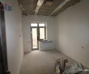 Квартирa, 3 комнат, Ереван, Центр - 3