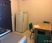 Բնակարան, 2 սենյականոց, Երևան, Նոր Նորք - 4