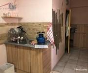Apartment, 1 rooms, Yerevan, Nor-Nork - 2