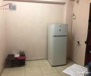 Apartment, 1 rooms, Yerevan, Nor-Nork - 3