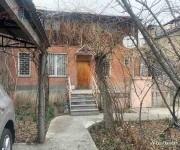 Առանձնատուն, 2 հարկանի, Երևան, Կենտրոն - 7