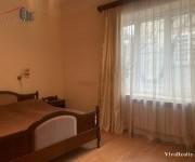 Առանձնատուն, 2 հարկանի, Երևան, Կենտրոն - 5