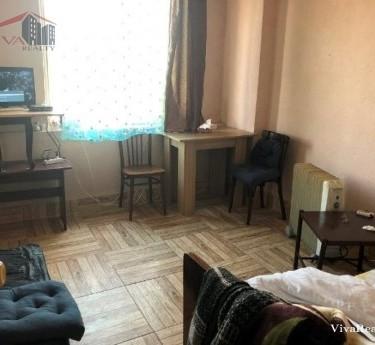 Բնակարան, 1 սենյականոց, Երևան, Նոր Նորք - 1