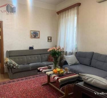 Առանձնատուն, 2 հարկանի, Երևան, Կենտրոն - 1