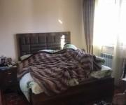 Բնակարան, 4 սենյականոց, Երևան, Արաբկիր - 10