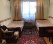 Բնակարան, 4 սենյականոց, Երևան, Արաբկիր - 12