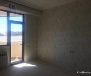 Բնակարան, 3 սենյականոց, Երևան, Արաբկիր - 5