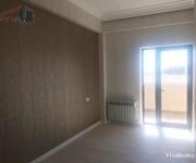 Բնակարան, 3 սենյականոց, Երևան, Արաբկիր - 4