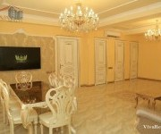 Բնակարան, 6 սենյականոց, Երևան, Կենտրոն