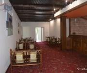Ունիվերսալ, Երևան, Էրեբունի - 2
