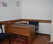 Ունիվերսալ, Երևան, Էրեբունի - 11