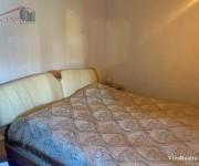Особняк, 2 этажей, Ереван, Центр - 8