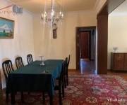 Квартирa, 4 комнат, Ереван, Центр - 2