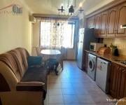 Квартирa, 4 комнат, Ереван, Центр - 5