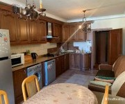 Квартирa, 4 комнат, Ереван, Центр - 4