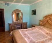 Квартирa, 4 комнат, Ереван, Центр - 6