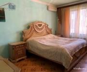 Квартирa, 4 комнат, Ереван, Центр - 7