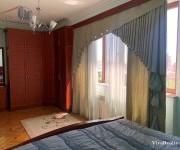 Квартирa, 4 комнат, Ереван, Центр - 9
