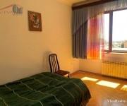 Квартирa, 4 комнат, Ереван, Центр - 10