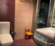 Квартирa, 4 комнат, Ереван, Центр - 12
