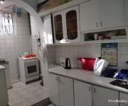 Квартирa, 3 комнат, Ереван, Арабкир - 6