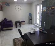Ունիվերսալ, Երևան, Արաբկիր