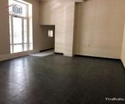 Ունիվերսալ, Երևան, Նոր Նորք