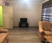 Apartment, 2 rooms, Yerevan, Nor-Nork