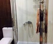 Квартирa, 1 комнат, Ереван, Центр - 8
