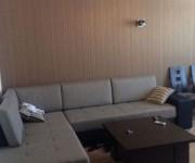 Квартирa, 1 комнат, Ереван, Центр - 2