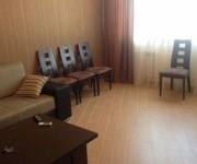 Квартирa, 1 комнат, Ереван, Центр - 3