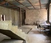 Квартирa, 2 комнат, Ереван, Центр - 3