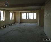 Квартирa, 0 комнат, Ереван, Центр