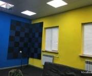 Особняк, 2 этажей, Ереван, Центр