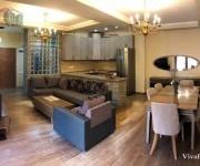 Квартирa, 2 комнат, Ереван, Давташен