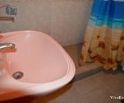 Բնակարան, 3 սենյականոց, Երևան, Կենտրոն - 11