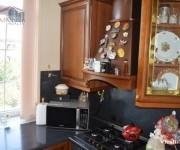 Բնակարան, 4 սենյականոց, Երևան, Արաբկիր - 7