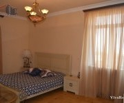 Բնակարան, 4 սենյականոց, Երևան, Արաբկիր - 9