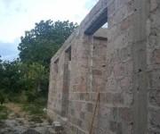 Առանձնատուն, 1 հարկանի, Կոտայք, Եղվարդ, Քասախ