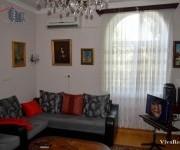 Apartment, 1 rooms, Yerevan, Shengavit