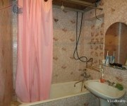 Apartment, 4 rooms, Yerevan, Downtown - 7
