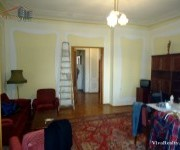 Apartment, 4 rooms, Yerevan, Downtown - 2