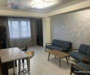 Բնակարան, 1 սենյականոց, Երևան, Կենտրոն