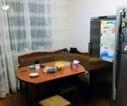 Բնակարան, 4 սենյականոց, Երևան, Ավան - 4