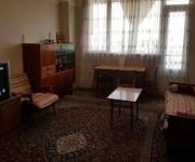 Բնակարան, 1 սենյականոց, Երևան, Կենտրոն - 2