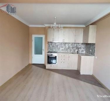 Բնակարան, 2 սենյականոց, Երևան, Կենտրոն - 1