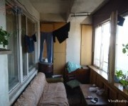 Квартирa, 3 комнат, Ереван, Арабкир - 5
