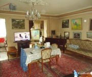 Apartment, 3 rooms, Yerevan, Arabkir