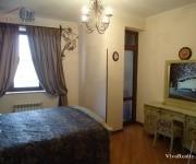 Բնակարան, 3 սենյականոց, Երևան, Արաբկիր - 10